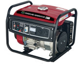2000W/5.5HP gerador de energia monofásico com certificado CE/2700