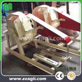 競争価格の馬のベッドのための熱い販売の動物の寝具の木製の剃る機械