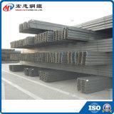 Q345 viga de acero H para la construcción de la estructura de acero H (perfil)