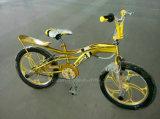 """20""""Mini liga de estilo livre bicicletas BMX com o disco de freio"""
