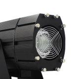 Openlucht Krachtige Projectoren Gobo 575W 40000 Lumen Hoge Helderheid