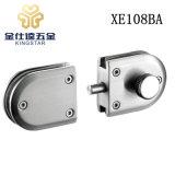 불꽃 없는 유리제 자물쇠 XE108BA