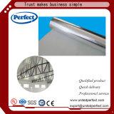 Алюминиевая фольга Fsk с 2 - Дорог-Scrim Kraft для изоляции
