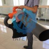 De Handbediende Ventilator van de Benzine van Yaye voor het Ontruimen van OpenluchtGebieden (YEBV260A)