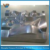 Prodotti di plastica dello stampaggio ad iniezione dell'ABS