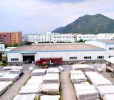 工場価格の品質PVC管