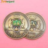 형식 고품질 관례 동전
