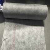 Membrane imperméable à l'eau respirable de pp et de PE pour la salle de bains
