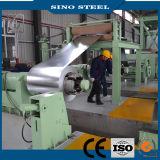 Az100g G550 strich Stahlring des Galvalume-PPGL vor