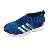 [ستل] [سليب-ون] [فلنيت] عرضيّة رياضات أحذية 20305-3