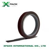 高密度透過アクリルの泡の粘着テープ(T1200-C)