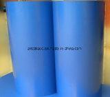 Piatto blu PCT termica di stampa in offset di colore
