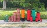 Руководство по ремонту 4 ч тип сельскохозяйственных ирригационных диск фильтр
