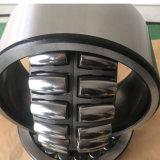 軸受の円柱軸受、球形の軸受、先を細くされた軸受、推圧軸受