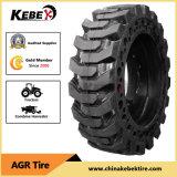 농업 농장 트랙터를 위한 공장 가격 Agr 타이어