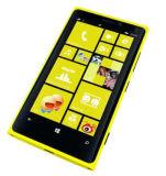 Reformado mayorista Moda original desbloqueado Lumia 920 en los teléfonos móviles
