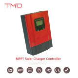 contrôleur solaire de charge de charge de 48volt 60A MPPT de contrôleur de panneau bon marché solaire de la Chine