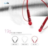 Écouteurs Bluetooth sans fil, Sportspartner, sports de plein air