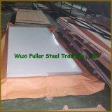 Duplex Tôles en acier inoxydable Plaque en acier