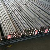 Acciaio d'acciaio di /SAE 8620 della barra rotonda di AISI 8620
