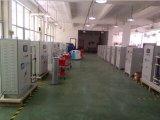 O3 Ozone Generator für Abwasser und Abwasserbehandlung