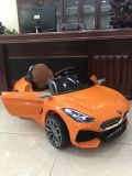 Drivable eléctrica de los niños coches de juguete con RC