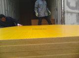 装飾のためのメラミンによって薄板にされるMDFのボード