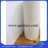 Papel adhesivo transparente autoadhesivo