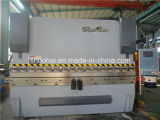 De hydraulische Rem van de Pers, Psk 200t/3200mm Elektrohydraulische ServoCNC controleerde de Rem van de Pers met Goede Prijs