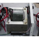 carregador automático de 40A Digitas com a bateria da C.C. 12V/24V