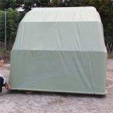 [فولدبل] منقول سيّارة مأوى مرأب خيمة