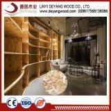 1220*2440mm OSB Vorstand-Furnierholz mit Fabrik-Preis