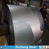 Gl完全で堅いCoil/G550 Az150のGalvalumeの鋼鉄コイル