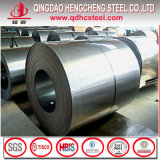 Bobine d'acier Anti-Rust SS304 SS316 bobine en acier inoxydable laminés à froid