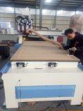 Оптовый маршрутизатор 1325 CNC Woodworking Engraver CNC с роторным для делать мебель
