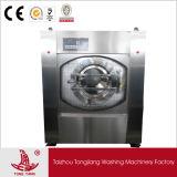 30kg, 50kg, Industriële Wasmachine 100kg/Automatische Wasmachine