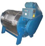 Bauch-Typ industrielle Waschmaschine (XGP)