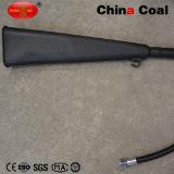 JcC2合金鋼鉄火災安全4.5kgの二酸化炭素の消火器