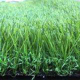 Высота 30 мм плотность 18900 Lfg10 новых искусственных травяных лужайку для использования вне помещений для использования внутри помещений синтетическим покрытием