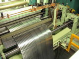 Ss201 202 304 316 430 316L Placa de acero inoxidable