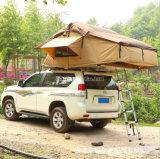 [دووبل لر] بالجملة يستعصي قشرة قذيفة سيارة سقف خيمة