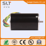 24V 6000rpm 36bly Brushless DC Motor