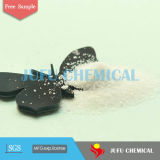 صوديوم سكرات منتج من سكروز مسحوق ([سغ-ك])