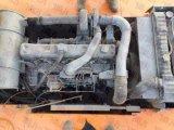 販売の日立掘削機Ex300-3のための使用された掘削機