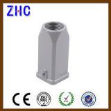 Preço de fábrica Série H3a Conector elétrico de força elétrica