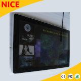 65-дюймовый Full HD с сенсорным экраном УОП