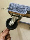 Karren-hölzerne Ladeplatten des Hilfsmittel-Tc0500