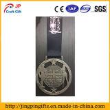 На заводе Custom 3D-Sport медаль с низкой цене