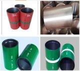 Öl-Bohrgerät-Schlauchgehäuse-Rohr-Kupplung