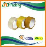パッキングのための熱い販売のゆとりBOPPの粘着テープ